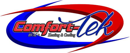 Comfort Tek Heating and Cooling
